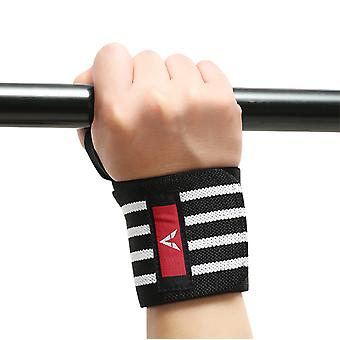 Professional fitness wristband for men