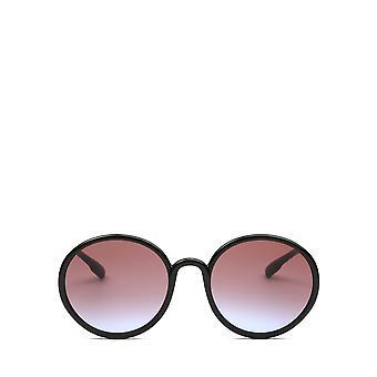 Dior SOSTELLAIRE2 black female sunglasses