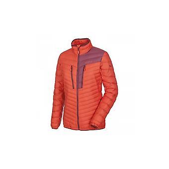 Salewa Antelao Dwn W Jkt 252024801 universal todo el año chaquetas de mujer