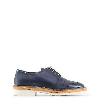 Made in Italy - letizia - women's footwear