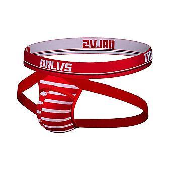 Orlvs Men's Underwear Sexy Srting