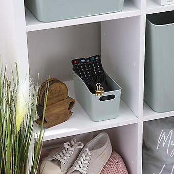 Wham Storage Studio Kori Suorakulmainen 6,01