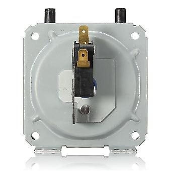Water Heater Repair Parts Air Pressure Switch Ac2000v 50hz 60s Durable