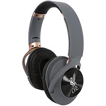 Liverpool Luxury Bluetooth Headphones