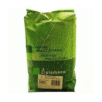 Shredded Pulmonaria Herb 25 g