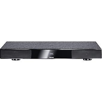 Magnat  Sounddeck 160 Vollaktiv mit Bluetooth und HDMI