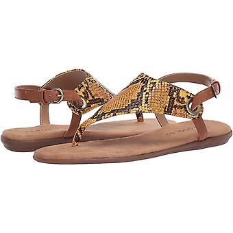 Aerosoler Kvinder's Thong Sandal Flip-Flop
