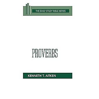 Proverbs (Dsb-Ot)