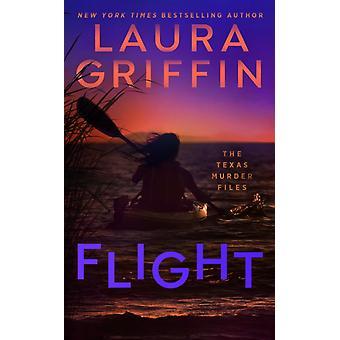 Laura Griffinin lento