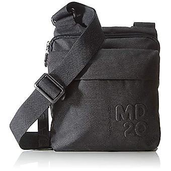 Mandariini Ankka MD 20, Naisten laukku, Teräs, Yksi koko(1)