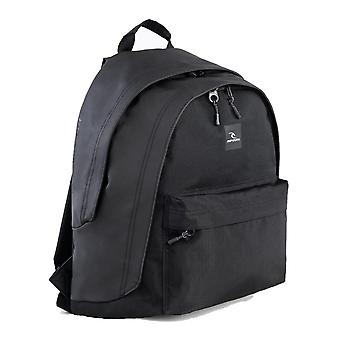 Rip Curl Double Dome Midnight 2 Backpack in Midnight