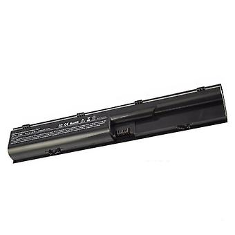 7xinbox 10.8v Battery  For Hp Probook