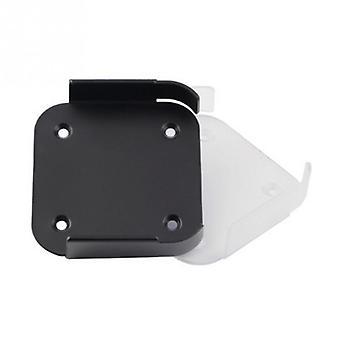 Tv Box Holder Veggbrakett For Apple TV Andre Tredje Generasjon Air Express