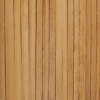 Bambu huoneenjakaja Paravent 3-osainen