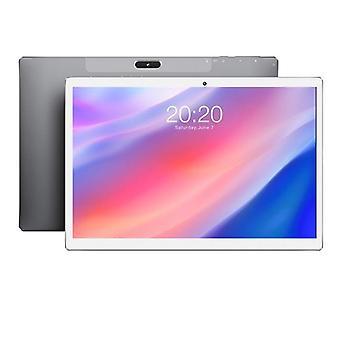 Tabletti Deca Core