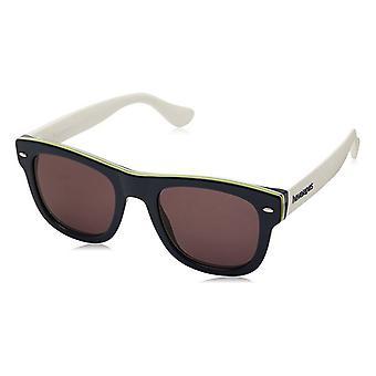 Solglasögon för herrar Havaianas BRASIL-L-1RA-52 (ø 52 mm)