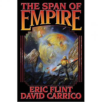 The Span of Empire