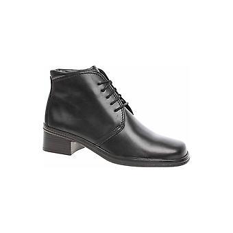 Gabor 0454027 universele winter dames schoenen