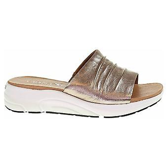 Caprice 992720326341 universal summer women shoes