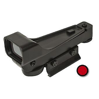 Fire Power - Red Dot Sight - 21 mm kuva