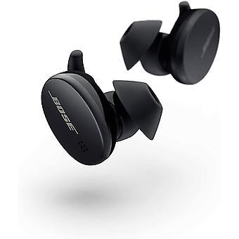 HanFei Sport Earbuds—True Wireless Earphones—Bluetooth Headphones for Workouts and