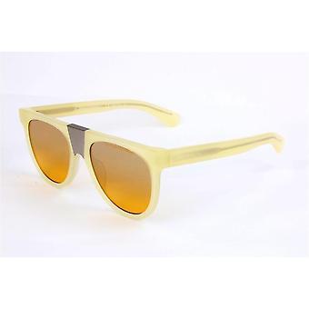 Calvin klein sunglasses 883901101850