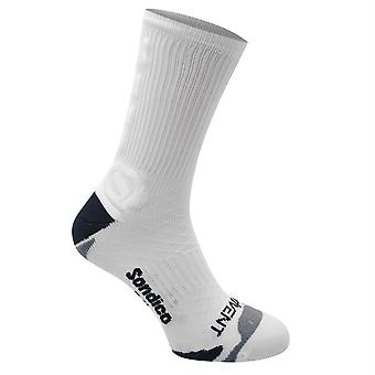 Sondico Elite Crew Training Socks