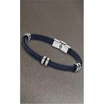 Lotus Juwelen Armband ls1829-2_5