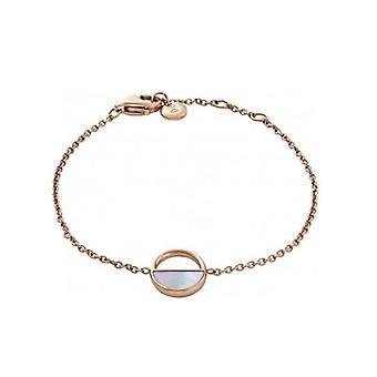 Skagen denmark jewels bracelet  skj0999791