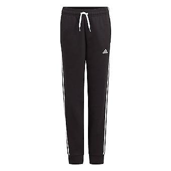 Adidas Essentials 3STRIPES Pants GQ8897 universal all year boy trousers