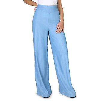 Armani Jeans - Trousers Women 3Y5P53_5D1ZZ