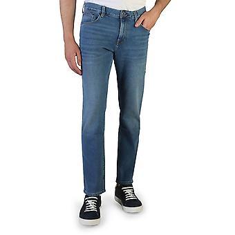 Tommy Hilfiger - Jeans Hommes MW0MW07082