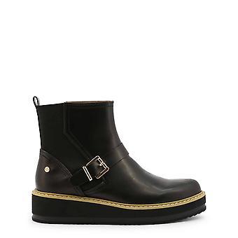 Roccobarocco - Ankle boots Women RBSC1JM02