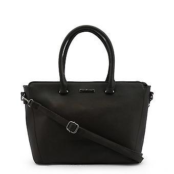 Pierre Cardin LF185018 LF185018NERO dagligdags kvinder håndtasker