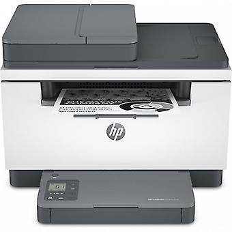 طابعة ليزر HP 6GX01E