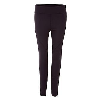 Kappa Iasmina 309098194006 pantalon femme