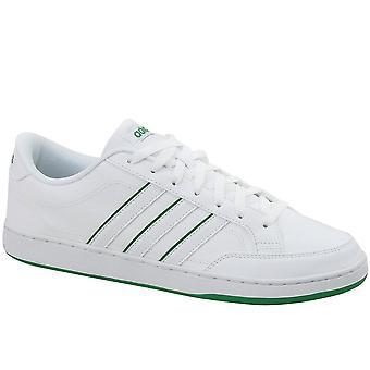 Adidas Courtset F99132 uniwersalny wszystkie roku Mężczyźni Buty