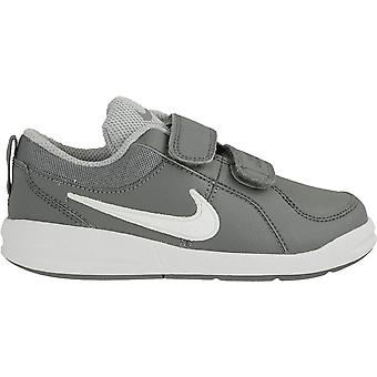 Nike Pico 4 Psv 454500022 universal all year kids shoes
