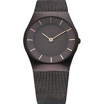 Bering montres montres classique 11930-105