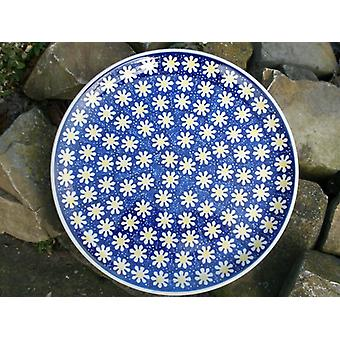 Grilled pizza plates Ø32 cm tradition 65 BSN 62088
