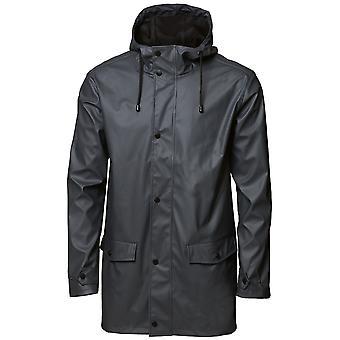Nimbus Mens Huntingtons vattentät svetsade sömmar mode regnrock jacka