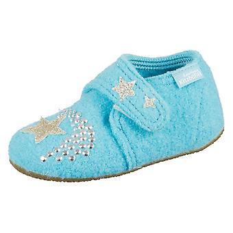 Living Kitzbühel 3211532 home winter infants shoes