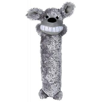 Trixie Elongate Dogs (Dogs , Toys & Sport , Stuffed Toys)