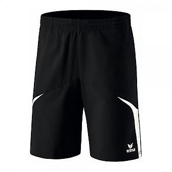 Erima RAZOR 2.0 shorts with inner slip 109608