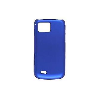 Samsung SCH-I920 Color haga clic en caja azul