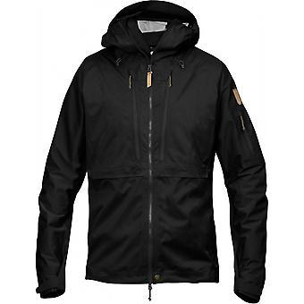 Fjallraven Keb Eco Shell Jacket