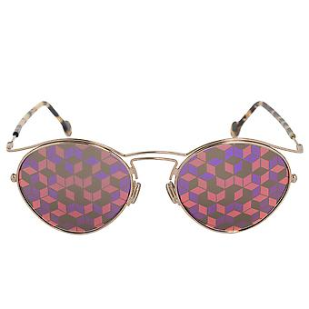 Lunettes de soleil Christian Dior origines 1 60J0Z