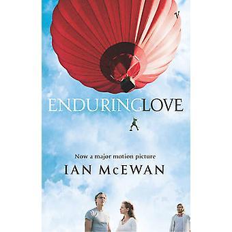 Enduring Love (Film Tie-In) by Ian McEwan - 9780099481249 Book