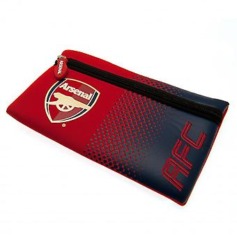 Arsenal FC penna fall