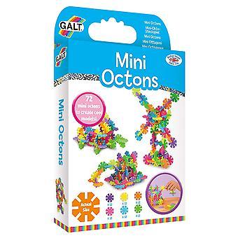 Galt jouets «Mini Octons